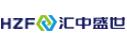 重庆汇中共友信息咨询服务有限公司汇中盛世万州分公司