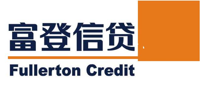 富登小额贷款(重庆)有限公司