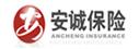 安诚财产保险股份有限公司重庆分公司万州中心支公司