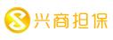 重庆兴商信用担保有限公司万州营业部
