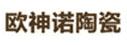 重庆超悦宸商贸有限公司
